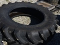 Firestone Tire Wheels / Tires / Track