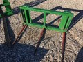 2013 Horst JD440540 Hay Stacking Equipment
