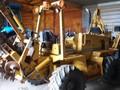 2005 Vermeer V8550A Backhoe