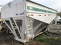 Willmar 1600 Pull-Type Fertilizer Spreader