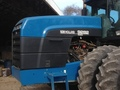 1997 New Holland 9282 175+ HP