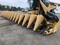 2012 Claas 16-30 Corn Head