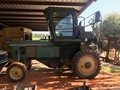 1993 John Deere 6500 Self-Propelled Sprayer