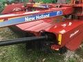 2010 New Holland H7230 Mower Conditioner