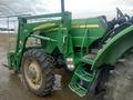 2008 John Deere 5325 40-99 HP
