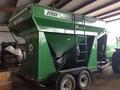 2013 J&M 275ST Seed Tender