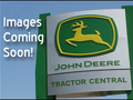 2012 John Deere 690 Forage Harvester Head