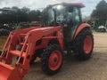 2016 Kubota M7060 Tractor