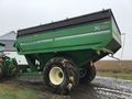 2013 Unverferth 1115 Grain Cart
