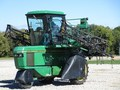 1994 John Deere 6500 Self-Propelled Sprayer