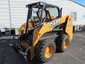 2017 Case SR175 Skid Steer