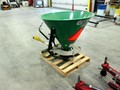 Frontier SS1067B Pull-Type Fertilizer Spreader
