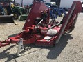 2018 Bush Hog 2815 Batwing Mower