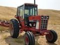 1978 International Harvester 1486 100-174 HP