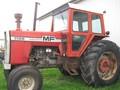 1977 Massey Ferguson 1135 100-174 HP