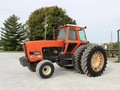1981 Allis Chalmers 7080 Tractor