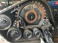 2014 ATI ATI 3 ROLLER Wheels / Tires / Track
