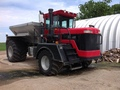 Tyler TITAN 4375 Self-Propelled Fertilizer Spreader
