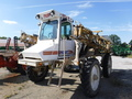 1993 Tyler Patriot II Self-Propelled Sprayer