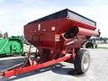 2007 Brent 470 Grain Cart