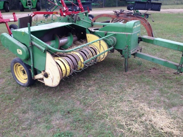 john deere 24t small square balers for sale machinery pete john deere 24t baler decals john deere 24t small square baler