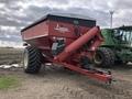 2012 Parker 1048 Grain Cart