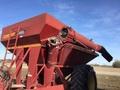 2002 Sunflower 8750 Grain Cart