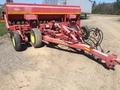 2012 Sunflower 9412 Drill