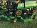 2018 John Deere 1600 Turbo Lawn and Garden
