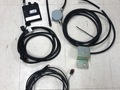 2012 John Deere Machine Communication Radio Precision Ag