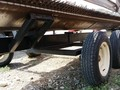 Custom Made 30HT Header Trailer
