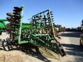 2006 Great Plains 6326 Soil Finisher