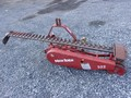New Idea 522 Sickle Mower