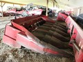 Case IH 863 Corn Head