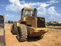 Case 621 Wheel Loader