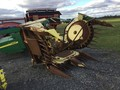 John Deere 676 Forage Harvester Head