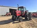 1982 International Harvester 5488 Tractor