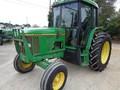 1994 John Deere 6400 Tractor