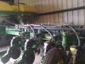 2011 John Deere 1770NT 12R30 CCS Miscellaneous