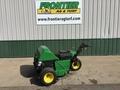 2011 John Deere AERCORE 800 Lawn and Garden