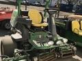 2013 John Deere 8000 Drill