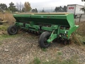 1990 Great Plains Solid Stand 1500 Drill