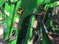 2015 John Deere H240 Front End Loader