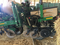 2011 Great Plains YP625A-12TR Planter