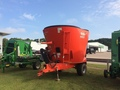 2014 Kuhn Knight 5143 Grinders and Mixer