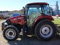 2015 Case IH Farmall 100C Tractor