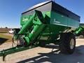 2019 Parker 1048 Grain Cart
