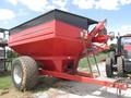 1996 United Farm Tools 750 Grain Cart