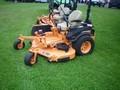Scag STT61V35BVAC Lawn and Garden