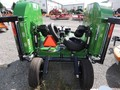 2020 Woods BW12 Rotary Cutter